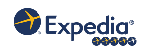 expedia.png